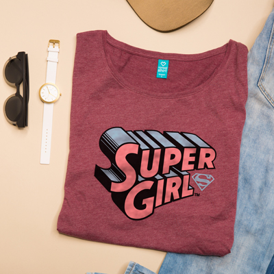 Frauentag T-Shirts