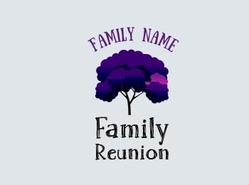 7be5e63ff3979 Family Reunion T-Shirts and Design Templates | Spreadshirt