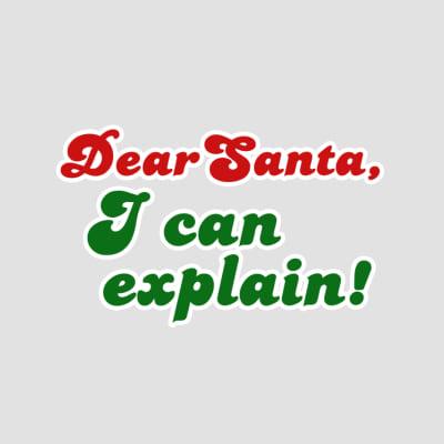 funny christmas hoodies & sweatshirts