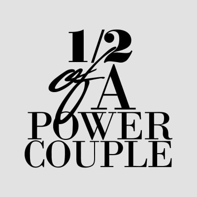 power couple gifts