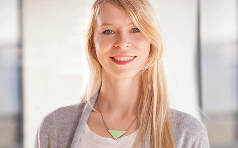 Stefanie Nobis