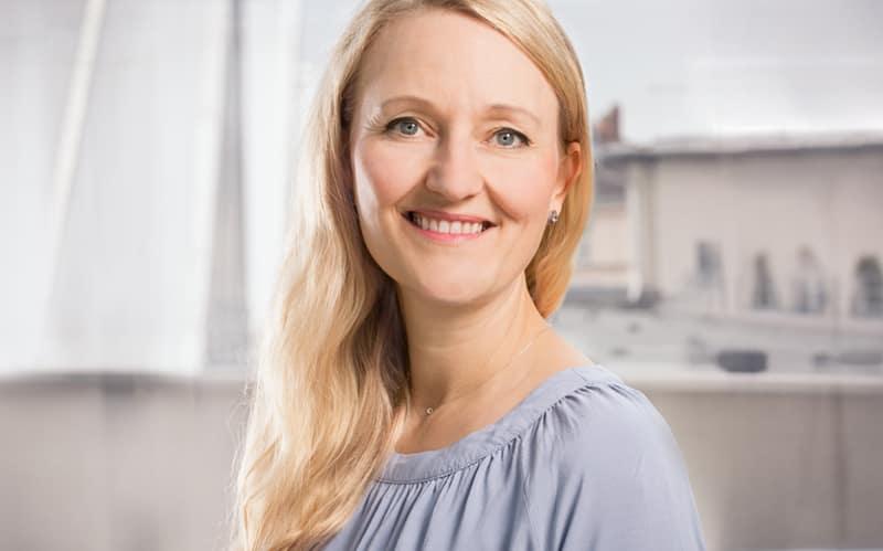 Theresa Kretzschmar
