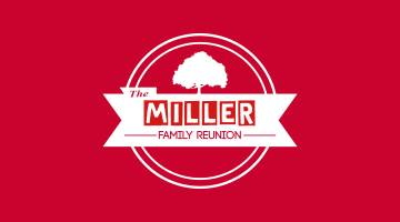 Family Reunion T Shirts And Design Templates Spreadshirt