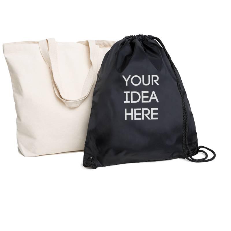 custom backpacks totes spreadshirt