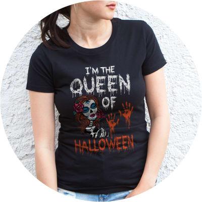 halloween-t-shirt