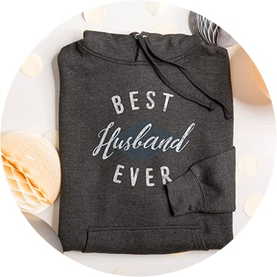 Wedding Sweat-shirts