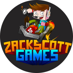 Zackscott Games