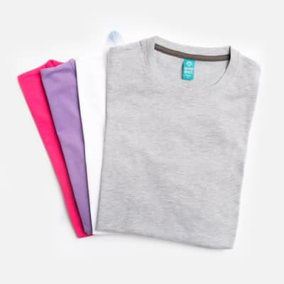Baby & Toddler T-shirts