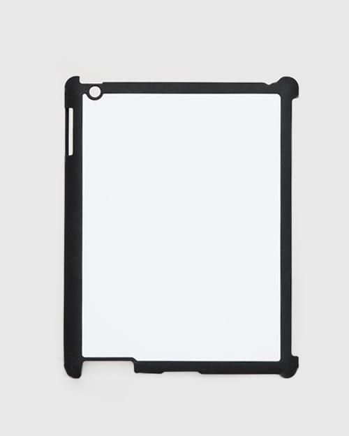 Etuis iPad
