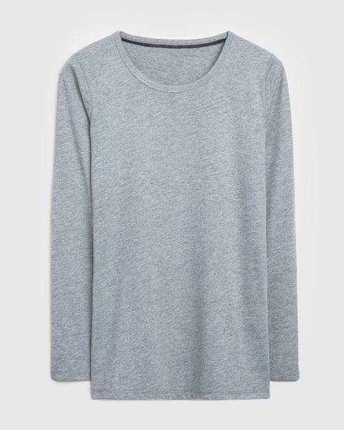 Longsleeve Shirts