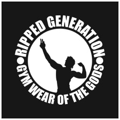 Ripped Generation