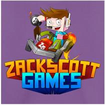 ZackScott