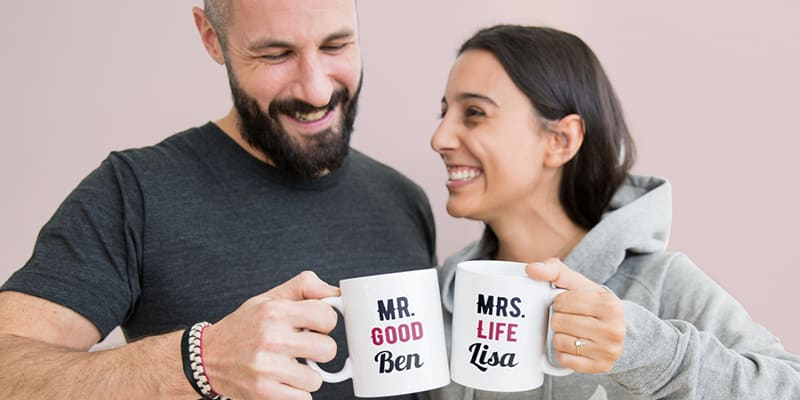 Find gifts for every occasion with Spreadshirt - banner image