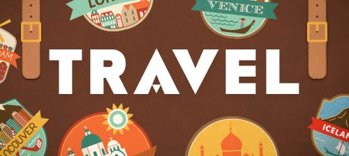 Preview Travel Contest