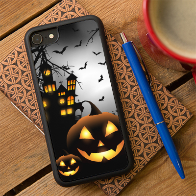 halloween-phone-case