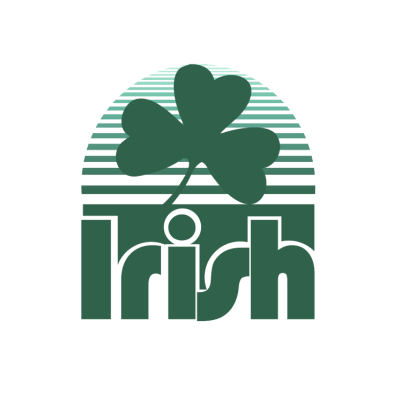 20201ad1 Shop St. Patrick's Day Shirts 2019 online   Spreadshirt