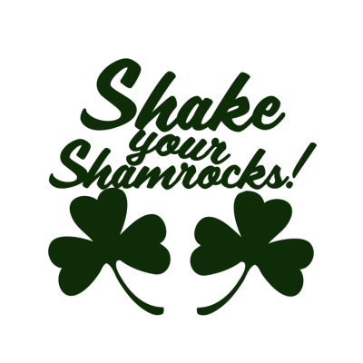 Shop St. Patrick s Day Shirts 2019 online  1600eb531