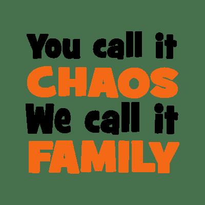 Family Reunion Ideas >> Shop Family Reunion T Shirts Online Spreadshirt