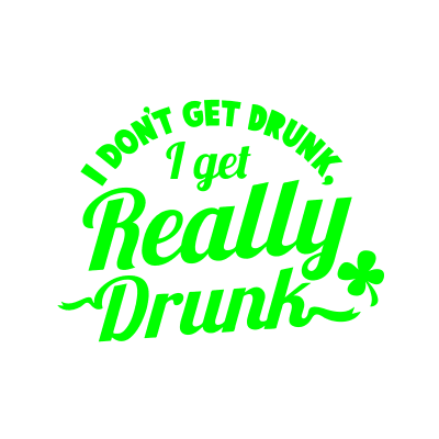 e940b5d0c Shop Funny T-Shirts online | Spreadshirt