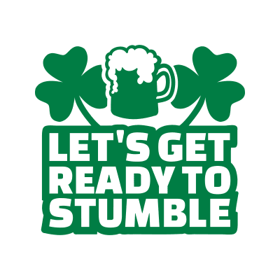 c8f0d06f St. Patrick's Day Shirts: Get Your Irish On! Irish. Funny Irish. Shamrocks.  Beer. Drinking