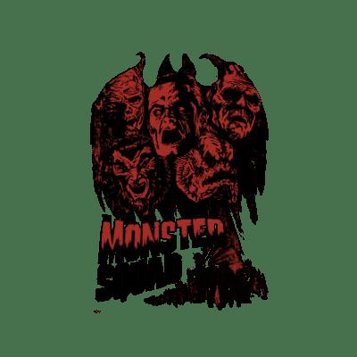 236dd2780c1 Shop Halloween Shirts online