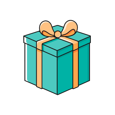 Shop Birthday Gifts Online