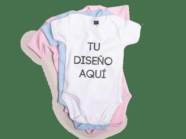 Imprimir Ropa Para Beb 233 Y Regalos Personalizados Spreadshirt