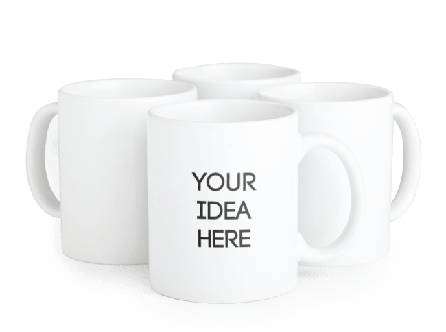 Personalized coffee mugs spreadshirt mugs solutioingenieria Image collections
