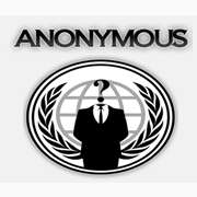 Anonymous Offical