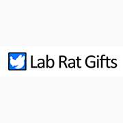 Lab Rat Gifts