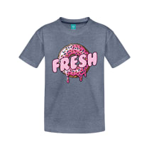 Sell t shirts online free t shirt store spreadshirt for Sell t shirt online