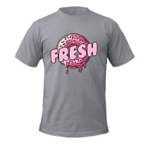 Sell t shirts clothing free online shop spreadshirt for Best website to sell t shirts