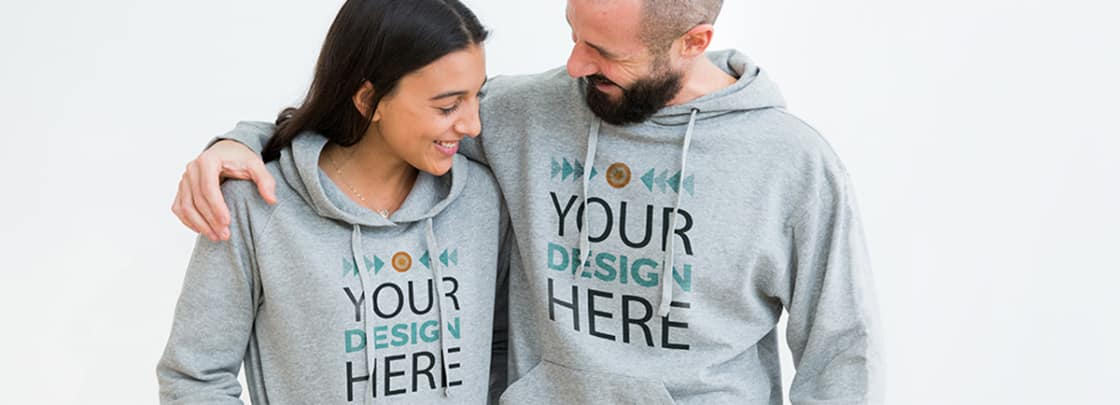 686328693 Custom Hoodies & Sweatshirts | Spreadshirt - No Minimum