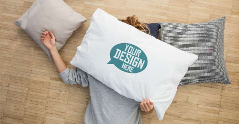 Create Custom Pillow Cases bc5919bac