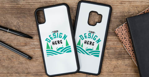 new arrival d466b 55ef8 Custom Phone Cases | Spreadshirt - No Minimum