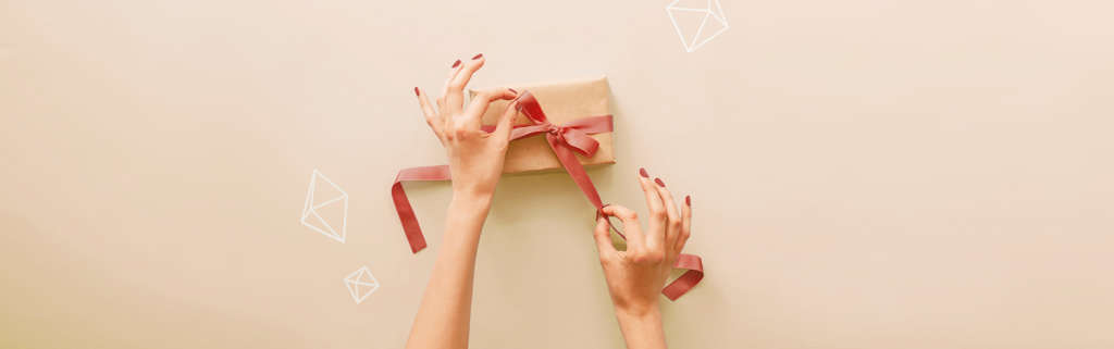 Gifts for any occasion
