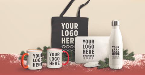 custom promotional