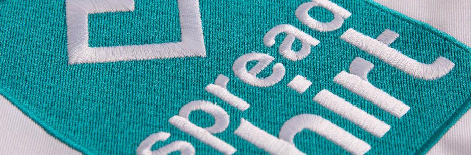 Custom Polo Shirts | Spreadshirt - No Minimum