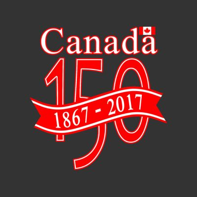 Canada day T-Shirts