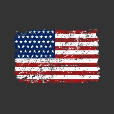 USA T-Shirts