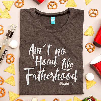 678ec516 Father's Day Gifts | Gifts for Dad | Spreadshirt