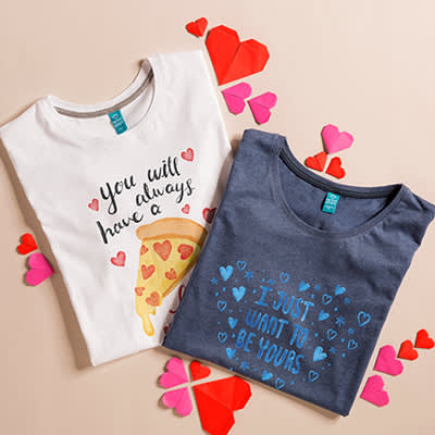 Shop Gifts For Couples 2019 Online Spreadshirt