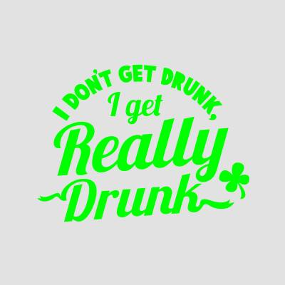 Shop Funny T-Shirts online | Spreadshirt