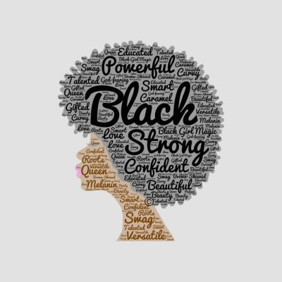 Black History Month T-Shirts