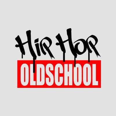 Hip Hop T-Shirts