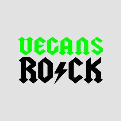 Veganm T-Shirts