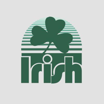 Irish T-Shirts