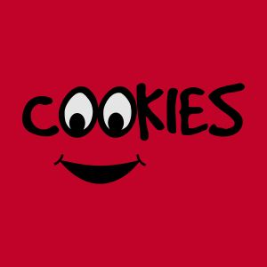 cookies women s t shirts