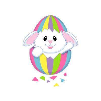Shop easter gifts online spreadshirt for kids negle Image collections