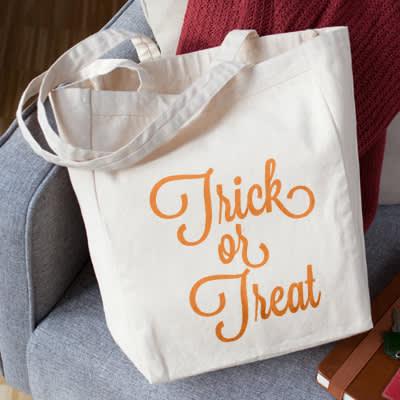 halloween-bag